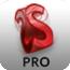 SkechBook Pro